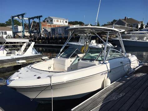 used robalo boats for sale massachusetts 2013 robalo r247 dual console south dartmouth