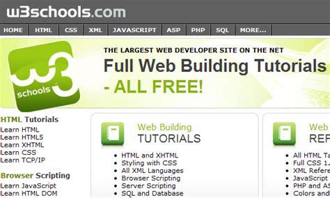 xml tutorial school download w3schools completely offline version of 2013