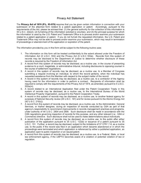 Appeal Letter Missed Deadline sle letter request extension deadline letter of