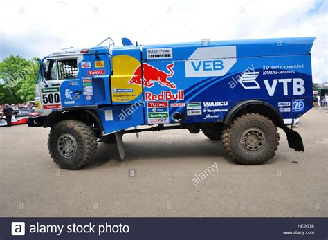 truck rally truck rally stock photos truck rally stock images alamy