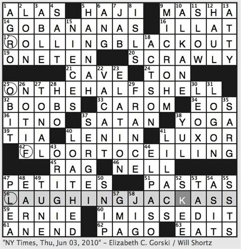 electrical resistor crossword electrical resistor crossword clue 28 images cr4 thread simple resistor puzzle schematic