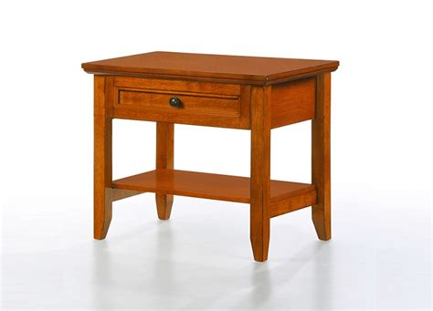 Afa Furniture by 25018 Afa Furniture
