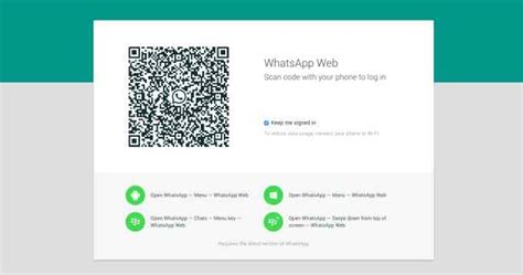 whatsapp tutorial wap brasil whatsapp for web pc desktop mac how to use it