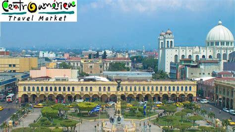 sede market el salvador ser 225 sede centroam 233 rica travel market 2017