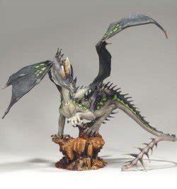 Mcfarlane Mcfarlane S Clan 3 mcfarlane toys 6 quot dragons series 4 eternal clan 4 by mcfarlane toys co uk toys