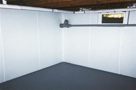 basement waterproofing mold removal aquaguard marietta