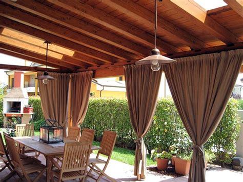 tettoie in legno leroy merlin copertura terrazzo in legno pergole e tettoie da