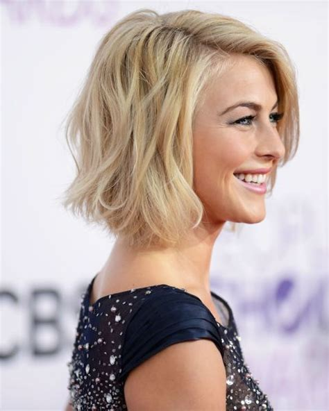 how to style hair that is shorter in the back than the front 34 cute short hairstyles for women how to style short