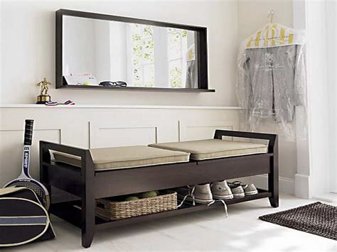 shoe bench entryway brilliant entryway shoe bench storage benches for entryway