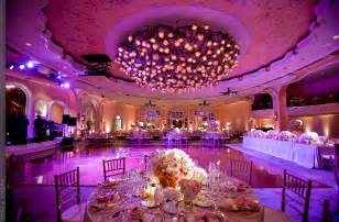 wedding packages in atlanta