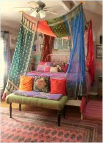 hippie bedroom decor decor hippie decorating ideas simple false ceiling