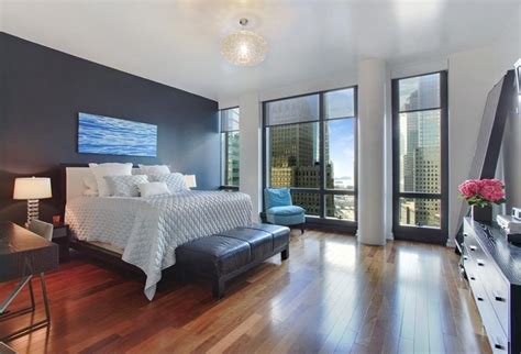 accent wall bedroom 15 eye catching master bedroom accent walls