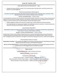 Compliance Manager Sle Resume by Sle Resume Compliance