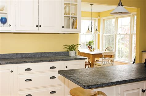soapstone countertops houston granite photos starting at 19 99 per sf discount granite