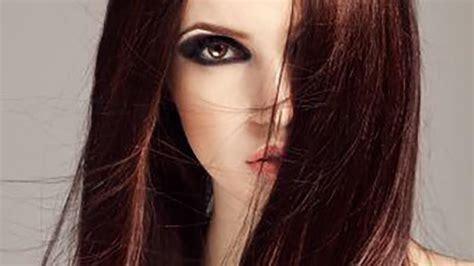 rich hair color 20 auburn hair colour ideas you need to try the