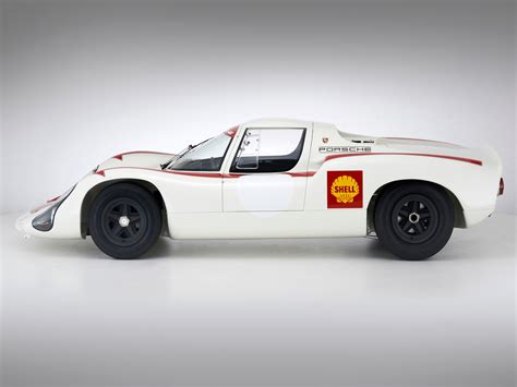 Race Car Wallpaper For Walls by Porsche 910 8 1967 68 Hd Wallpaper And Background