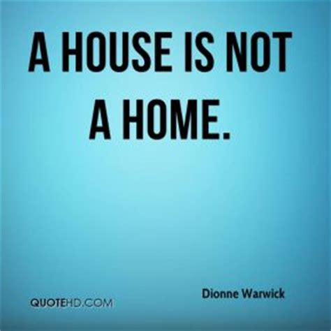 dionne warwick quotes quotehd
