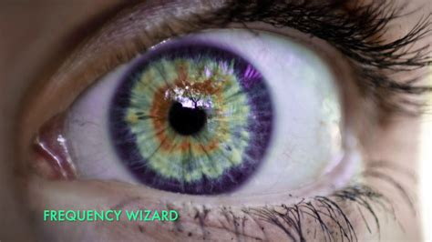 how to change your eye color to hazel get purple aqua green hazel fast biokinesis