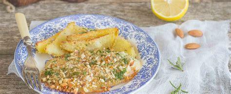 come cucinare l orata al forno con patate ricetta orata al forno con patate agrodolce