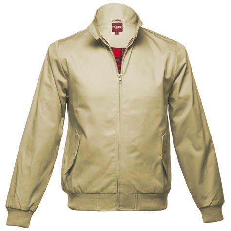 Best Seller Jaket Harrington Jaket Taslan Parka Jaket Bomber Wanita new merc mod fit harrington jacket l adaptor clothing