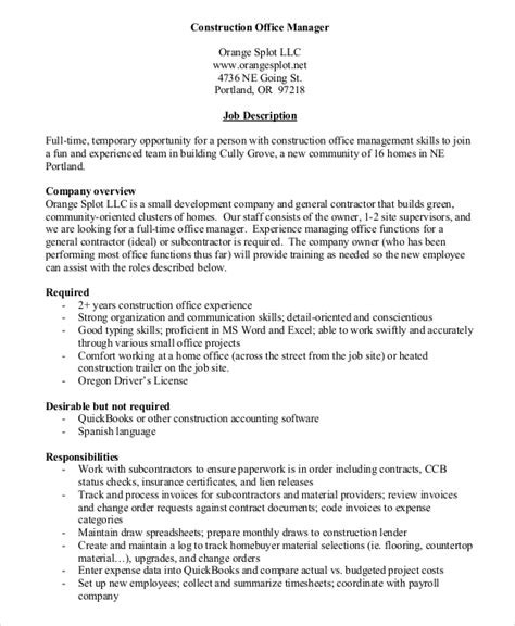 medical assistant front office job description military bralicious co