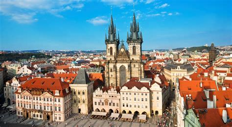 prague the best of prague for stay travel books 5 hotels in prague luxury hotel prague corinthia
