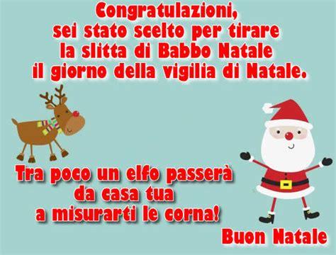 lettere di natale divertenti immagine auguri natalizi divertenti auguri natalizi