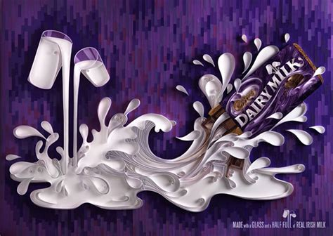 typography quilling stunning quilling designs by yulia brodskaya
