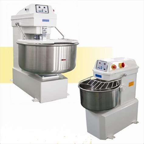 table top spiral mixer spiral mixer spiral mixer importer supplier delhi
