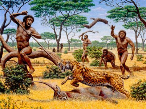 alimentazione nella preistoria a volte ritornano la dieta vegana guerra immotivata