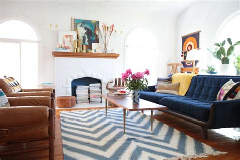 how to the right size furniture for a room taking the rug plunge tips on the right size lorri