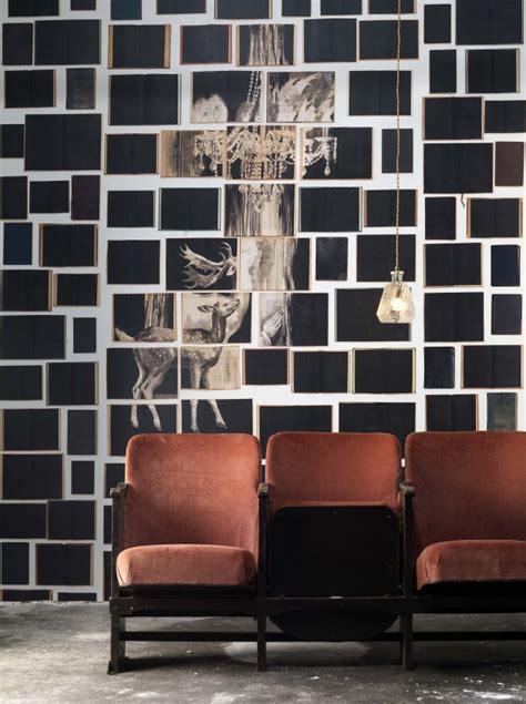 nlxl behang biblioteca wallpaper van nlxl