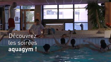 bureau en gros st hyacinthe horaires piscine mont aignan 28 images piscine