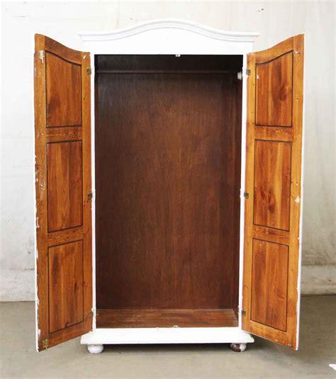 white wooden wardrobe sale 28 images buy modern