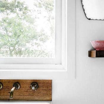 window over bathroom sink bathroom sink under window design ideas