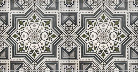 navy patterned tiles moroccan inspired tile with shades of navy blue on genuine
