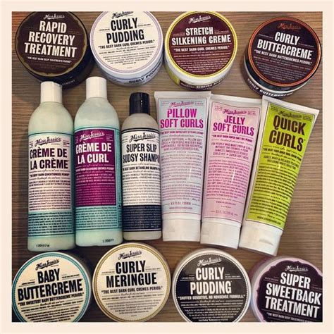 miss jessica hair products we love miss jessie s range of hair care products for