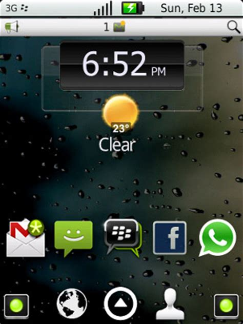 download themes blackberry keren free download themeblackberry torch 9800 g droid gratis