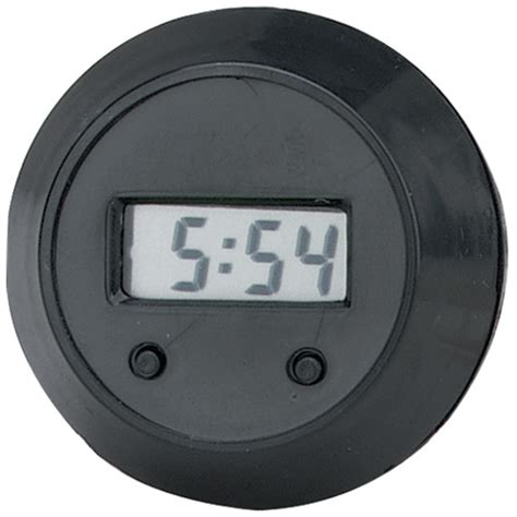 small digital 8 best images of small digital clocks for car digital