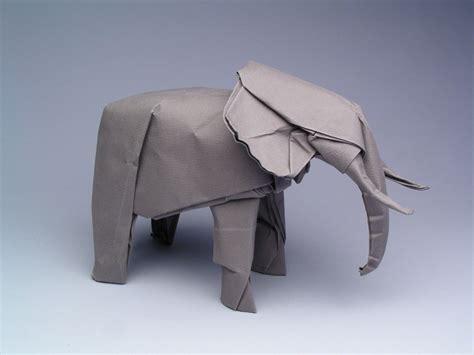 Robert Lang Origami - robert j lang