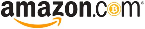 Does Amazon Exchange Gift Cards - shop on amazon com with bitcoins amz bitcoin