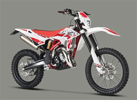 Motorrad 125 Beta by Gebrauchte Und Neue Beta Rr 125 2t Motorr 228 Der Kaufen