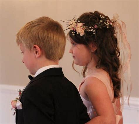 Bridesmaid Dresses Ogden Utah - flower dresses ogden utah
