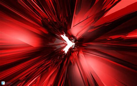 google red wallpaper cool backgrounds google search cool backgrounds