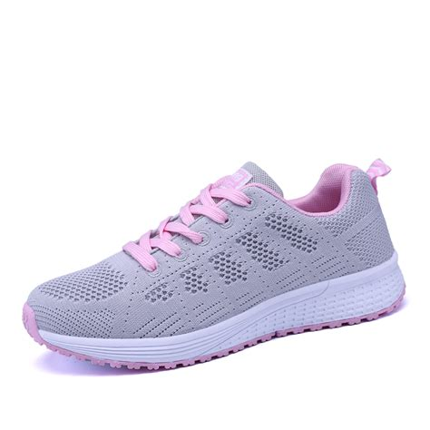 comfortable air 2017 women cheap running shoes brand sneakers outdoor