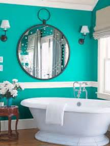 Bathroom Ideas Colors For Small Bathrooms Bathroom Color Scheme Ideas Bathroom Paint Ideas For Small Bathroom Bathroom Paint Color