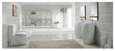 modern bathroom pedestal sink modern pedestal sink contemporary pedestal sink vinci