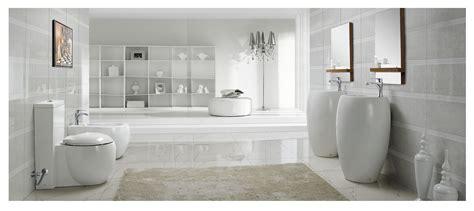 Bathroom Pedestal Sink Ideas by Modern Pedestal Sink Contemporary Pedestal Sink Vinci