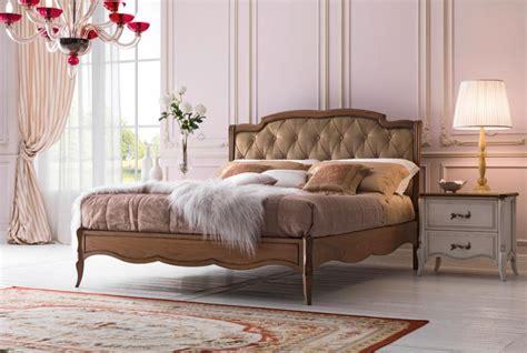 bottega d arte mobili camere classiche