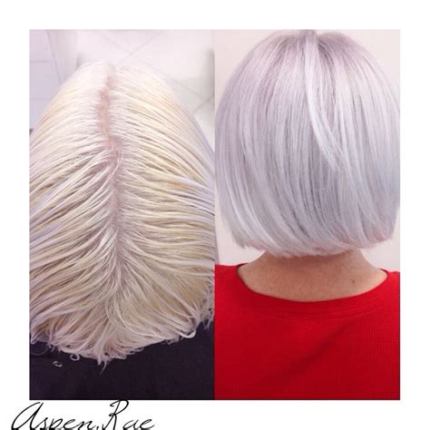 shades eq 9t 2277 best images about my gray hair on pinterest